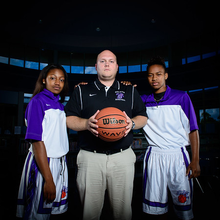 Gwinnett_County_Basketball_Media_Day-65