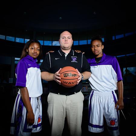 Gwinnett_County_Basketball_Media_Day-65
